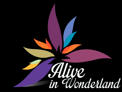 Alive in Wonderland